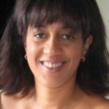 Odalys User Profile