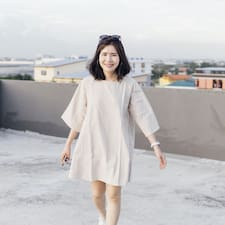 Puangploy User Profile