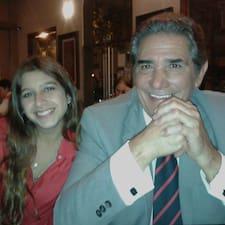 Jaime Armandoさんのプロフィール