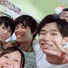 Perfil de usuario de 萌斗
