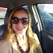Profil korisnika Rosane