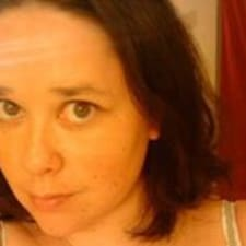Maranda User Profile