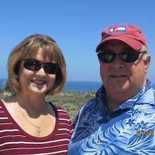 Profil korisnika Barbara And Bob