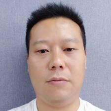 巍 - Profil Użytkownika