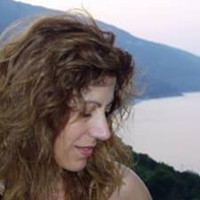 Ελένη felhasználói profilja