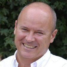 Yves Miossec Kullanıcı Profili