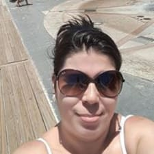 Profil korisnika Luz Viviana