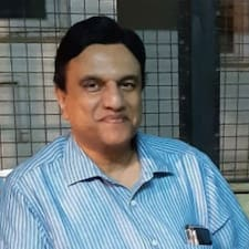 Rahman Kullanıcı Profili