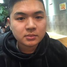 Profil utilisateur de 静艳