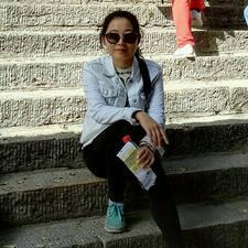 Qianyun