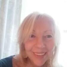 Kayleen Camp - Uživatelský profil