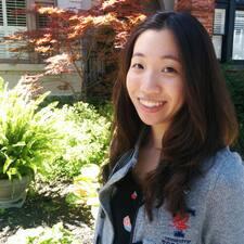 Profil korisnika Kathy Oi Ming