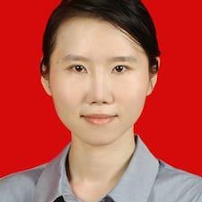 琛 Kullanıcı Profili