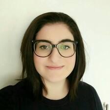 Profil korisnika Jene