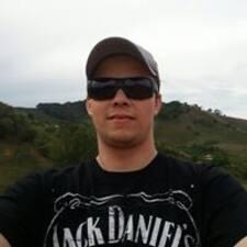 Wallace User Profile