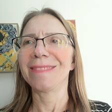 Profil utilisateur de Alícia Sell