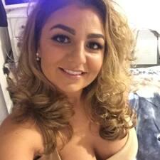 Shereen Kullanıcı Profili