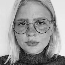 Maja Brugerprofil