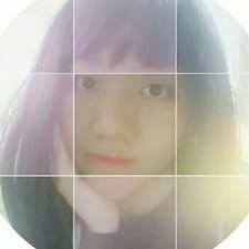 Profil korisnika 李瑞荧
