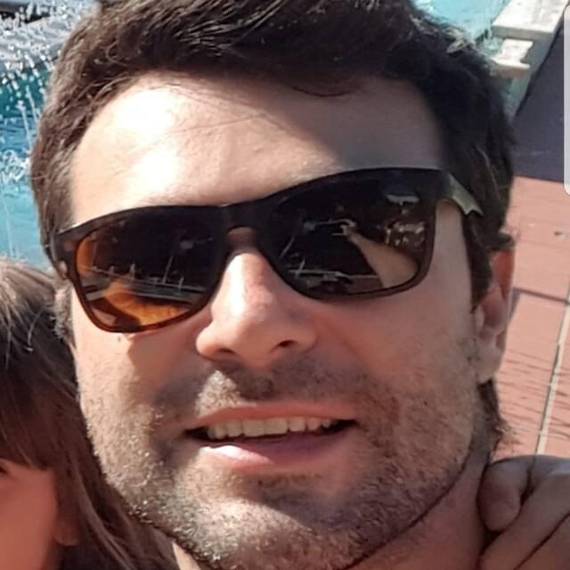 Profil uporabnika Francesco