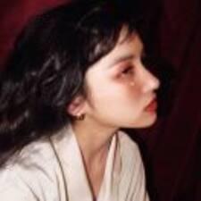 宝仪 Kullanıcı Profili