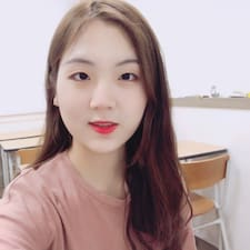 Jinyoung님의 사용자 프로필