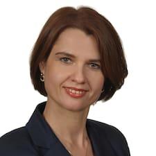 Татьяна User Profile