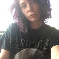 Profilo utente di Breanna