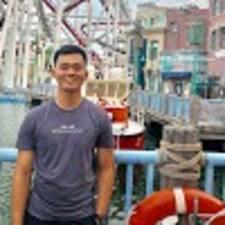 Profilo utente di AnhVu
