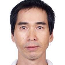 Ngon - Profil Użytkownika