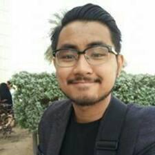 Profil korisnika Amir Arif