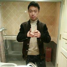 伟斌 felhasználói profilja