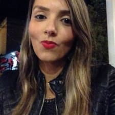 Gabriele - Profil Użytkownika