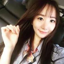 So Hyunさんのプロフィール