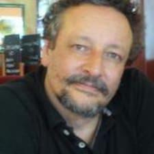 Thierry님의 사용자 프로필