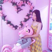 Profil utilisateur de 贞霖