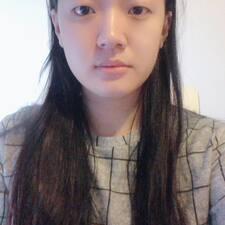 Profilo utente di Anni