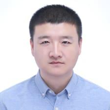 彦炳 User Profile