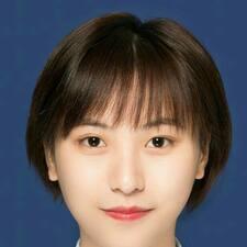 Zhi - Profil Użytkownika