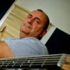 Luca Carlo Kullanıcı Profili