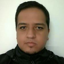 Tito Julio User Profile