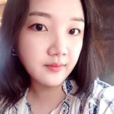 Soojin Kullanıcı Profili