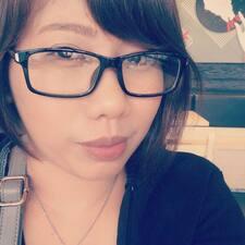 Profil korisnika Roziella