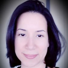 Najoua Kullanıcı Profili