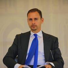 Massimo Avatar