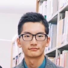 Profilo utente di 泽豪