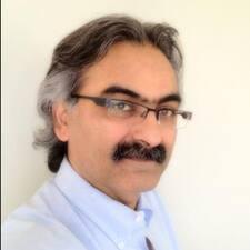 Profil korisnika Rizwan