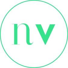 Το προφίλ του/της Nvision