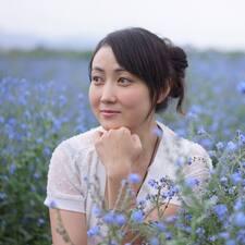 清雅上筑 - Uživatelský profil