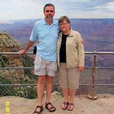 Brent And Karen User Profile